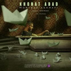 Morteza Ashrafi – Khoonat Abad
