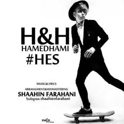 Hamed Hami – Hess