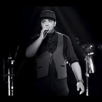 Mehdi Moghaddam - Safire Eshgh
