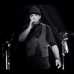 Mehdi Moghaddam – Safire Eshgh