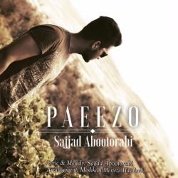 Sajjad Abootorabi – Paeizo