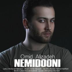 Omid Alizadeh – Nemidooni