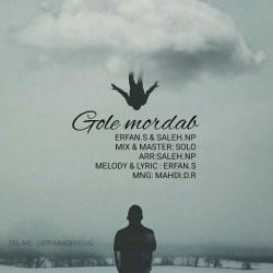 Erfan.S & Saleh.NP – Gole Mordab