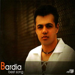 Bardia - Best Song
