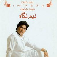 Mojtaba Kabiri - Nim Negah