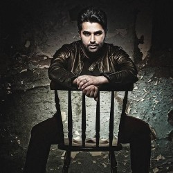 Hamid Askari - Dige To Ro Nadaram