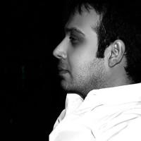 Mohsen Chavoshi - Majboor