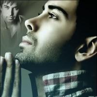 Hamid Askari & Mohammad Reza Moshiri - Remix