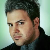 Dj Soroush S.G Track & Ali Abdolmaleki Ft Iman Zohrab - Taghsire To Nist