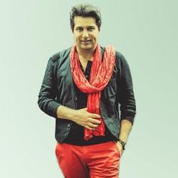 Hamid Askari - Bikhiale Donya
