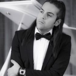 Emad Talebzadeh - Alaghe