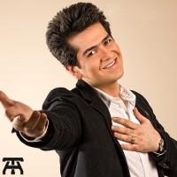 Hamid Talebzadeh - Norooz Gift