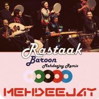 Rastaak - Baroon ( Remix )