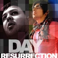 Ramin Bibak Ft Hadi Mozafari - Resurrection Day