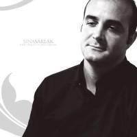 Sina Sarlak - Del Bigharareh