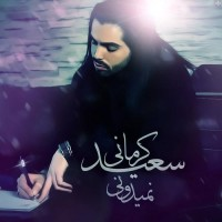 Saeed Kermani - Nemidooni