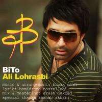 Ali Lohrasbi - Bi To