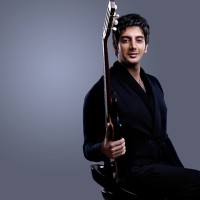 Farzad Farzin - Omide Janam