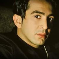 Avash - Har Rooz