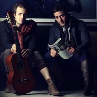 Masih & Arash AP - Man Avaz Shodam