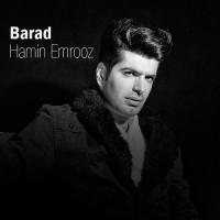 Barad - Hamin Emrooz