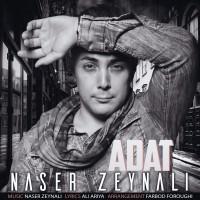 Naser Zeynali - Adat
