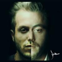 Masih & Arash AP - Mane