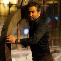 Amir Ali - Faydei Nadare