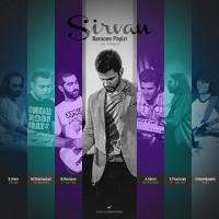 Sirvan Khosravi - Baroone Paeizi ( Live )