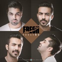 Ali Pishtaz & Samir – Hese Jadid