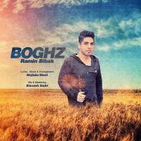 Ramin Bibak - Boghz