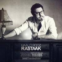 Rastaak - Haal O Rooz