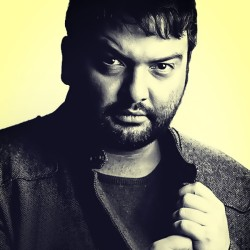 Mehdi Moghaddam – Joone Mani