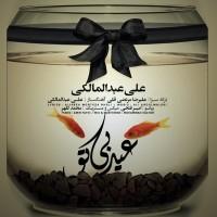 Ali Abdolmaleki - Eyde Bi To