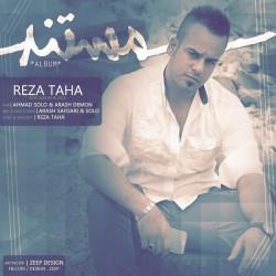 Reza Taha - Mostanad