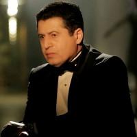 Masoud Darvish - Atre Doud