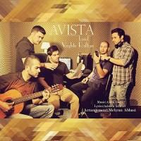 Avista Band - Vaghte Raftan