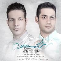 Naser Alavi & Mehrdad Alavi - Razi Nemisham