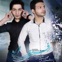Naser Alavi & Mehrdad Alavi - Refighe Nime Rah