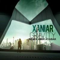 Xaniar - Jazebe ( Amir Atabak Remix )