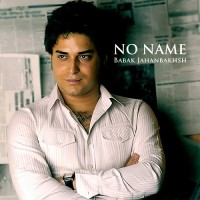 Babak Jahanbakhsh - No Name