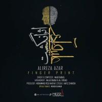Alireza Azar & Milad Babaei - Asar Angosht