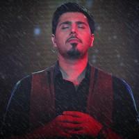 Ehsan Khajehamiri - Shaghayegh