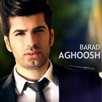 Barad - Aghoosh