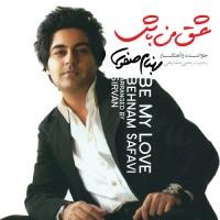 Behnam Safavi - Eshghe Man Bash