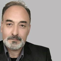 Siavash Motamedi - Kheyli Tanham