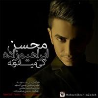 Mohsen Ebrahimzadeh - Ki Midoone