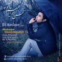 Mohsen Ebrahimzadeh - Bi Andaze