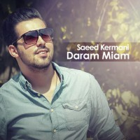 Saeed Kermani - Daram Miam