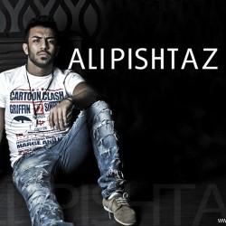 Ali Pishtaz - Teze Jadid